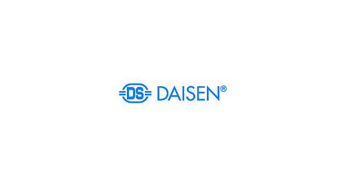 ダイセン株式会社
