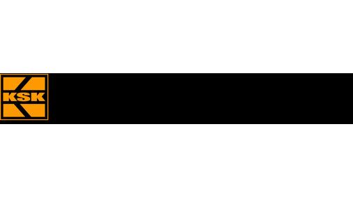 関東スチレン株式会社