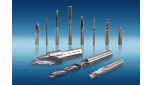 勝山精機株式会社
