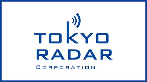 東京レーダー株式会社