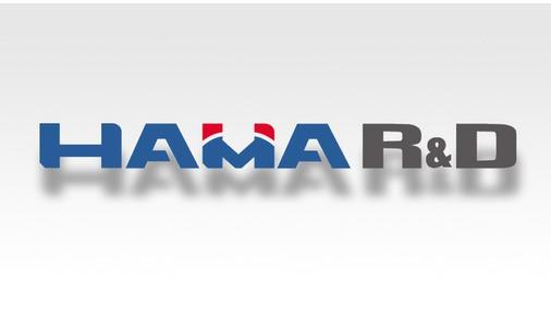 株式会社HAMA R&D