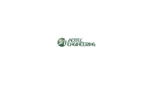 株式会社アドテックエンジニアリング